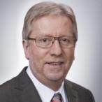 Fraktionsvorsitzender Sepp Mittermeier