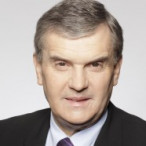 MdB Ewald Schurer
