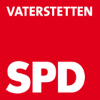 SPD Vaterstetten Logo